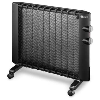 DeLonghi HMP 1000 Wärmewelle Heizgerät