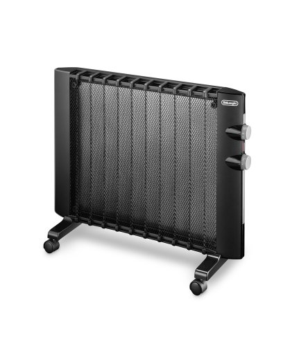 quel radiateur lectrique de longhi choisir guide d 39 achat radiateur lectrique. Black Bedroom Furniture Sets. Home Design Ideas
