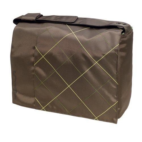 golla-laptop-bag-black-brown