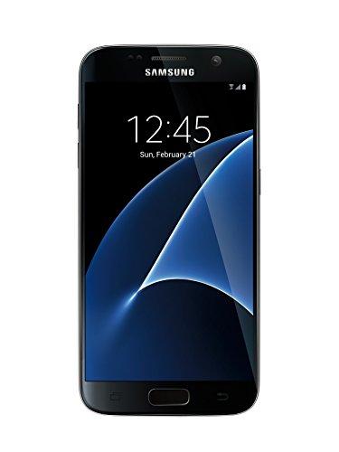 Sprint Pcs-cdma (Samsung Galaxy S7 EU G930F 32GB schwarz)