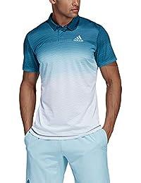 979bd79c52562 Amazon.es  Multicolor - Polos   Camisetas