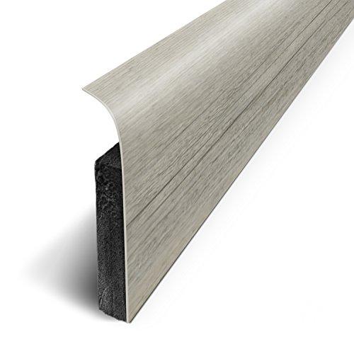 pack-de-5-plinthes-adhesives-coloris-chene-usine-vieilli-long120-cm-x-haut7-cm-x-ep-11cm