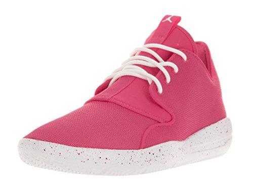 Nike 724356-608