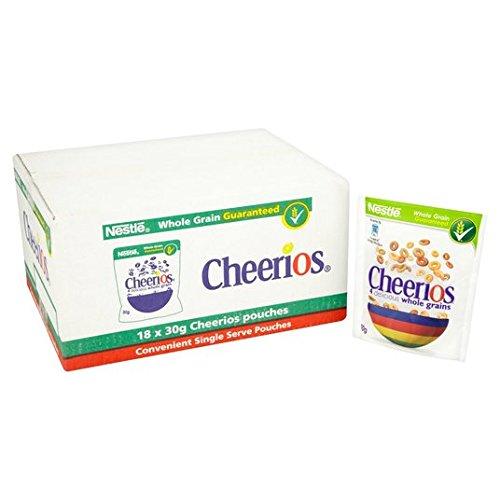 nestle-cheerios-18-x-30g