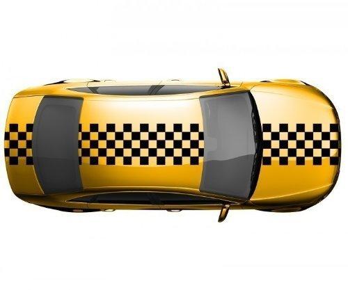 viperstreifen-400-cm-karo-zierstreifen-rallystreifen-autoaufkleber-viper-2n006-farbeschwarz-mattvipe