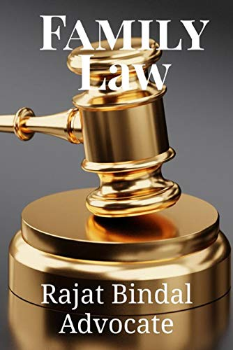 Family Law : Marriage, Divorce and Succession