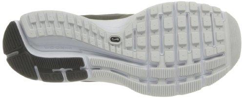 Air Pegasus+ 30 Shield Herren Sneaker Dark Loden/Black-Volt-PR PLTNM