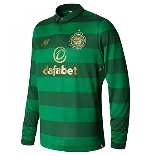 2017-2018-Celtic-Away-Long-Sleeve-Shirt
