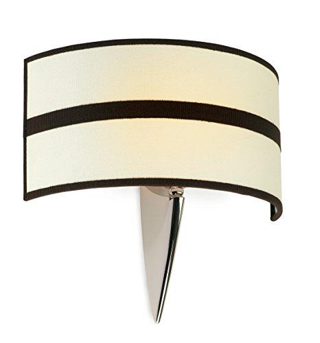FIGI 1652 ITALIAN Light-Design for Luxury-Hotels now