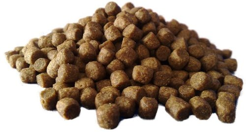 15-kg-35-L-kurasu-croissance-Doublure-6-mm--Enrichi-en-protines-signifikantem-Protines