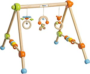 Bieco Baby Toy Trapeze Have A Great Selection