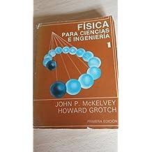 Fisica Para Ciencias e Ingenieria (2 Volumenes)