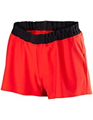 FALKE Damen Running Shorts Women Sporthose