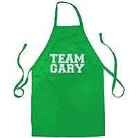"""Dressdown Team Gary Cushion - 41 x 41cm (16"""") - 10 Colours"""