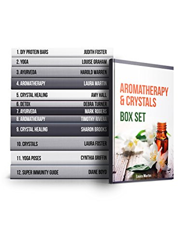 aromatherapy-crystals-box-set-healing-benefits-of-the-essential-oils-and-crystals