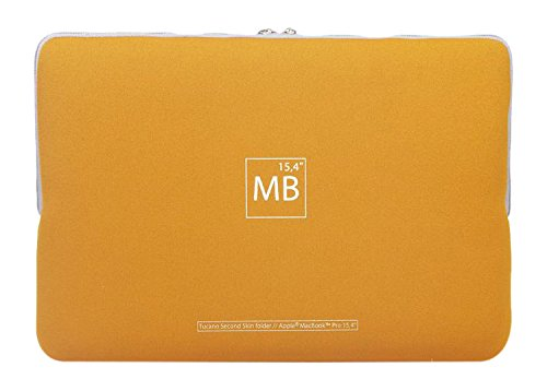 tucano-elements-second-skin-for-154-inch-macbook-pro-yellow