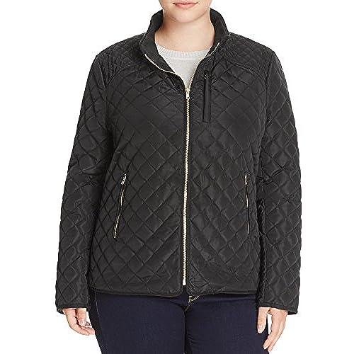Ladies black jacket size 26