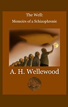The Well: Memoirs of a Schizophrenic (English Edition) di [Wellewood, A.H.]