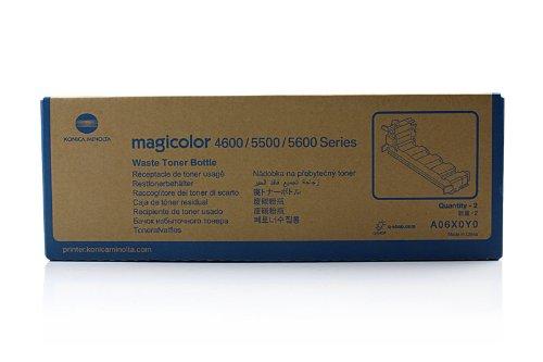 konica-minolta-magicolor-4690-mf-a06x0y0-original-2-x-resttonerbehalter-36000-seiten