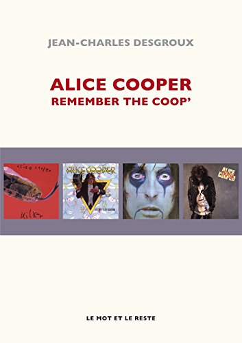 alice-cooper-remember-the-coop