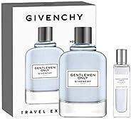 Givenchy Only Gentleman Eu De Toilette 100 ml + 15 ml Set