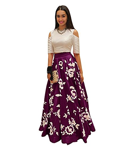 gowns for women party wear (lehenga choli for wedding function salwar suits...