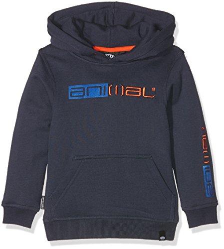 animal-boys-roadie-sweatshirts-blue-total-eclipse-navy-x-small