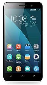 Huawei Honor 4X (White)