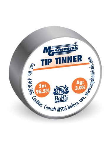 mg-chemicals-sac305-tip-tinner-lead-free-no-clean