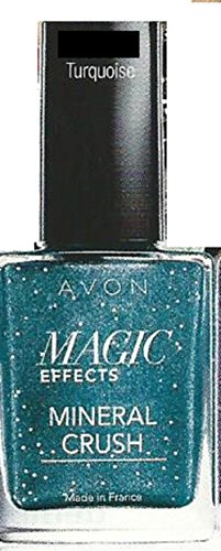 avon-magic-effects-mineral-crush-nail-enamel-turquoise-10ml