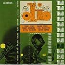Mad Thad/Olio