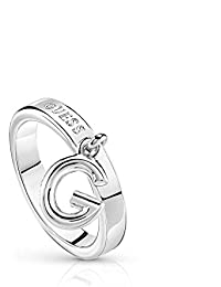 df7d955fc622 Anillo para mujer joyas Guess Hoops I Did It Again Trendy Cod. ubr84018 – 50