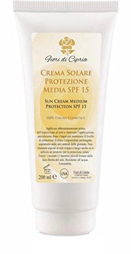 la-miglior-crema-solare-media-protezione-spf-15-formula-ricca-di-principi-naturali-olio-di-kukui-aci