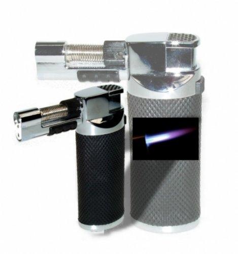 Zigarren-Tischfeuerzeug Semi Torch