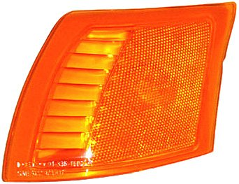 oe-replacement-saturn-vue-front-driver-side-marker-light-assembly-partslink-number-gm2550188-by-mult