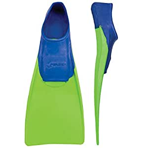 Finis Long Floating Fin