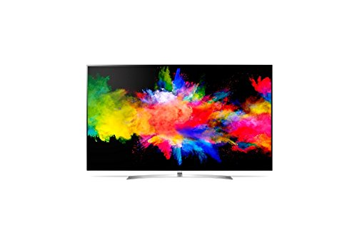 LG 138 cm ( 55 Inches ) OLED55B7T Ultra HD 4K LED Smart TV With Wi-fi Direct.
