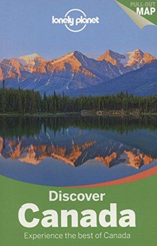 discover-canada-2-travel-guide