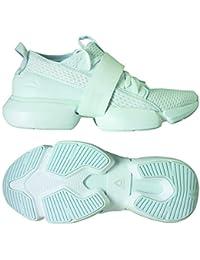 new style b123d e3d65 Reebok Split Flex, Chaussures de Fitness Femme
