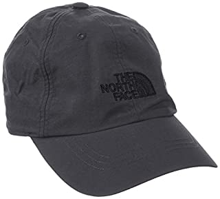 The North Face Horizon Ball Casquette Asphalt Grey FR : M (Taille Fabricant : S/M) (B014HZ9OKA) | Amazon price tracker / tracking, Amazon price history charts, Amazon price watches, Amazon price drop alerts