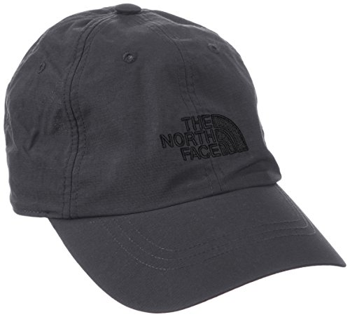 The North Face The North Face Erwachsene Kappe Horizon Ball, Grau (Asphalt Grey), S/M, 0648335327456