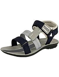 cd18db210c0e Blue Men s Fashion Sandals  Buy Blue Men s Fashion Sandals online at ...