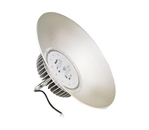 hangeleuchte-mit-integrierter-led-birne-im-undustriestil-intergriertes-led-leuchtmittel-led-led-hang