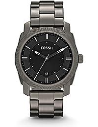 Fossil Herren-Uhren FS4774