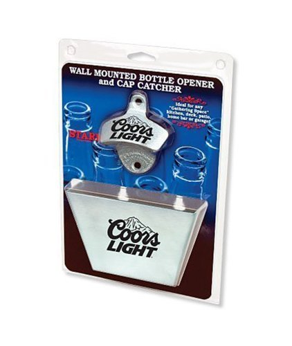 wall-mount-bottle-opener-set-coors-light-by-brown-mfg
