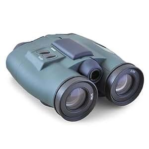 Luna Optics LN-SB25 Night Vision Binocular Device <250m 2.5x