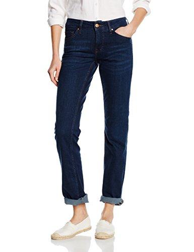 MUSTANG Sissy Straight, Jeans Donna, Dark Vintage 592, W29/L32 dark vintage 592