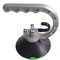Erduo 1 Set Dent Reparatur Puller Heber Bildschirm Öffnen Werkzeug Glas Auto Saug Sucker Vakuum Für Karosserie Reparatur