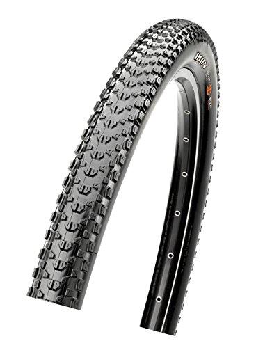 Maxxis Ikon KV - Cubierta de ciclismo, talla 29 x 2.20