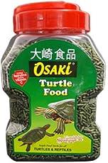 Pet Centre Osaki Turtle Food (180g, PETCENTRE08)